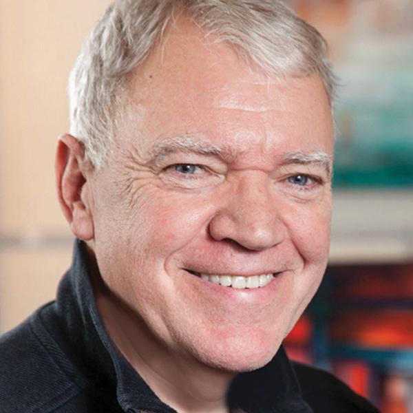 Richard Keith